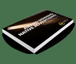 18504396-0-NAI-ebook-Native-adv