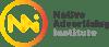 Nai-logo_400x172_color_V-2